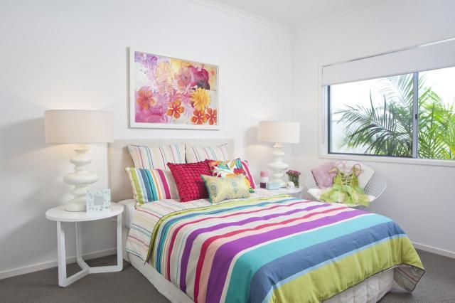 Metamorfoza sypialni: Te dodatki szybko odmienią Twoje wnętrze. TRENDY!