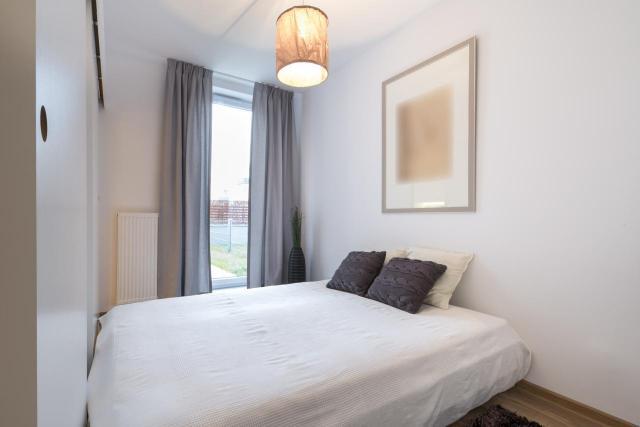 11 sypialni, w których spanie to czysta przyjemność