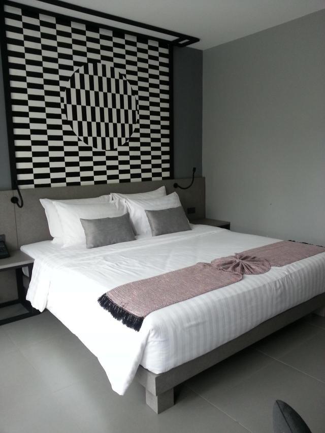 sypialnia, wnętrza