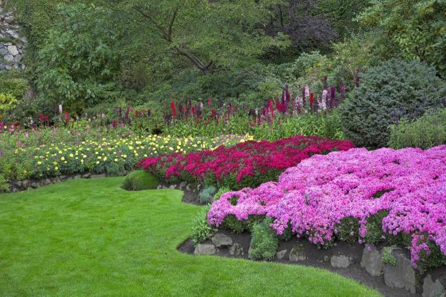 5 wiosennych porządków, które musisz wykonać w ogrodzie