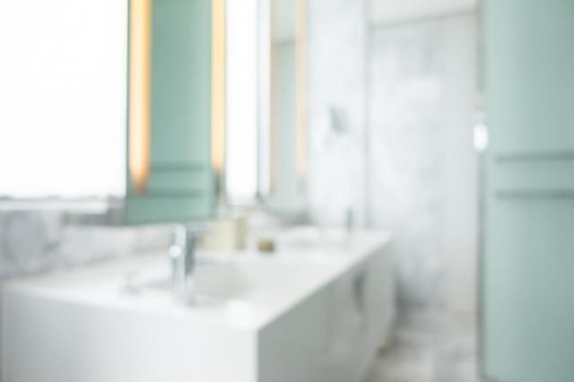 7 sposobów na rozjaśnienie Twojej łazienki! Będziesz pod wrażeniem!