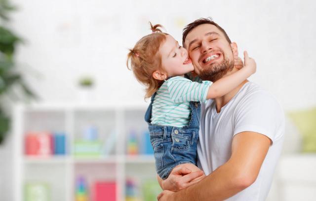 Uprawniania rodzicielskie - cz. 1 opieka nad dzieckiem - WAŻNE informacje