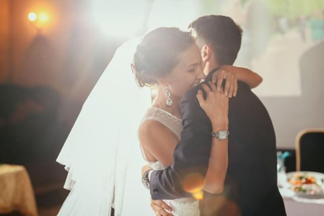 Jak unieważnić ślub kościelny w praktyce?