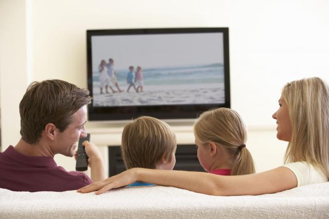 wychowanie dziecka, rodzice, rozmowa z dzieckiem