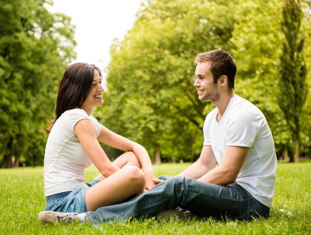 4 cechy, które powinnaś mieć, aby facet Cię ubóstwiał