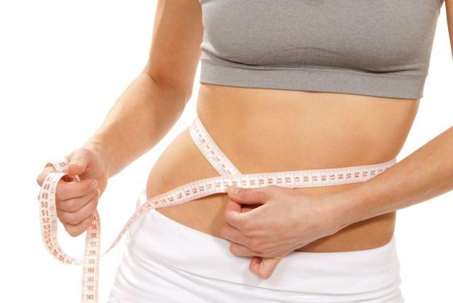 Czego najlepiej unikać podczas diety, żeby wyglądać jak miss?