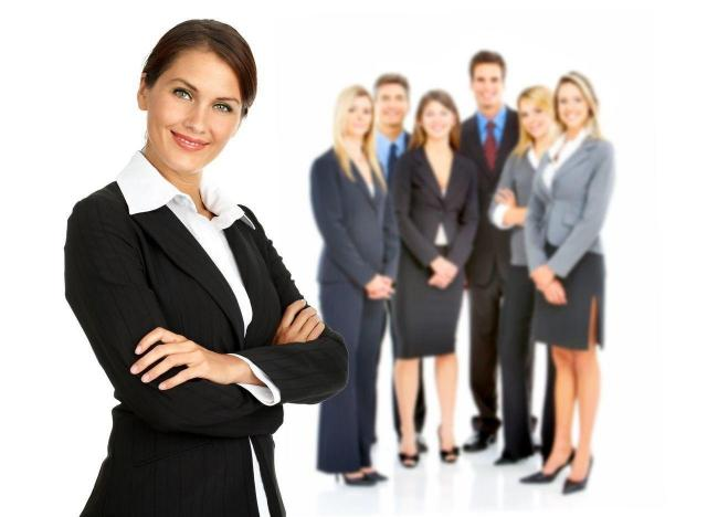 Jakie są sposoby rozwiązania stosunku pracy? Rozwiązanie umowy o pracę cz. 1
