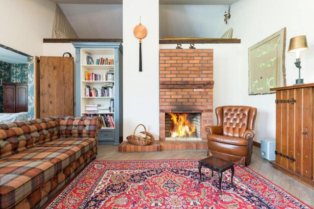 3 tanie sposoby na luksusowe mieszkanie