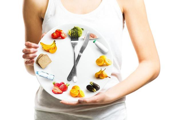 4 wymówek, które robisz, zaczynając dietę. Zna je każda kobieta!