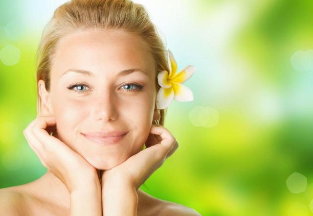 Poczuj się dobrze! 4 triki na lepszy wygląd o każdej porze roku