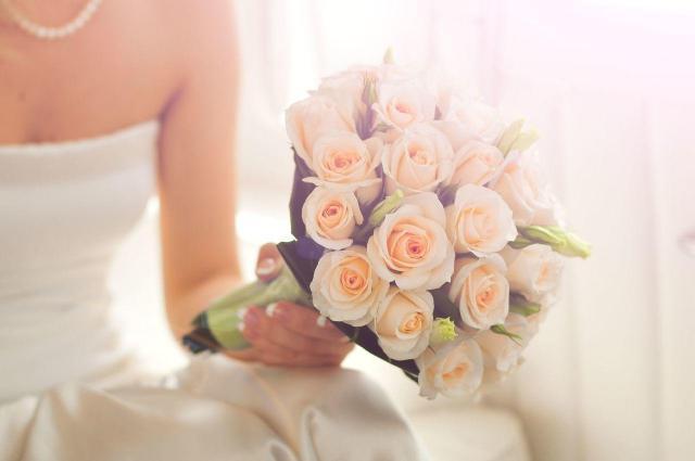 3 rzeczy na ślubie, które gościom wydają się dziwne