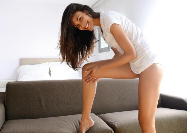 Cellulit - skąd się bierze i jak się go pozbyć ?
