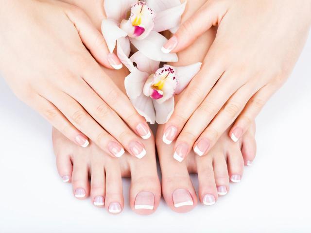 Pielęgnacja paznokci u rąk i u nóg - pomocne porady
