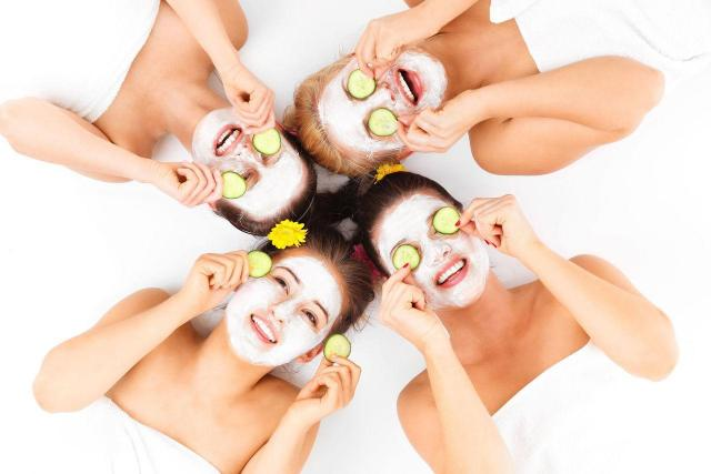 6 rzeczy, które robisz ŹLE w pielęgnacji ciała