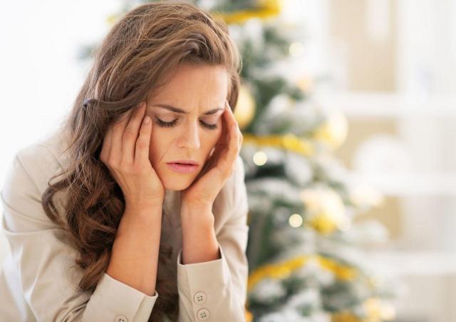 ból głowy, choroby, migrena