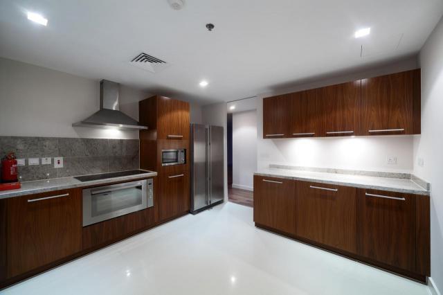 meble kuchenne, kuchnia, projektowanie wnętrz, aranżacje kuchni