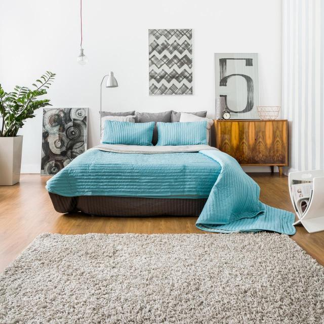 sypialnia, projektowanie wnętrz, aranżacje sypilani