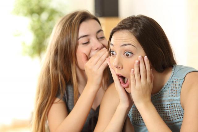 4 powody, dla których przyjaźń jest ważniejsza od miłości