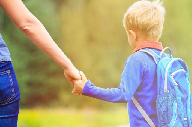 Jesteś rodzicem? Dowiedz się jakie niebezpieczeństwa czyhają na Twoje dziecko