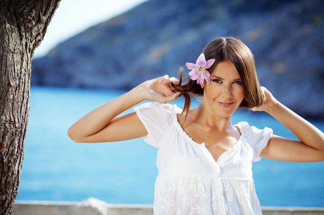 Jak zmienia się ciało kobiety po menopauzie?