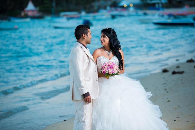 3 rzeczy, które musisz rozważyć, zanim wybierzesz świadków na ślub