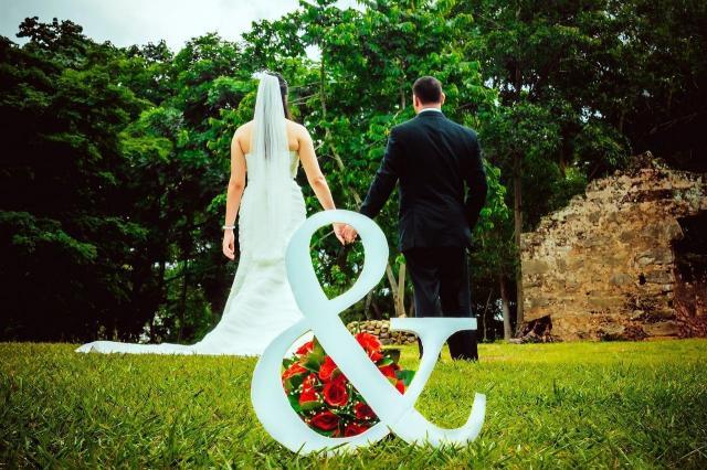 4 wpadki, których żaden gość weselny nie wybaczy