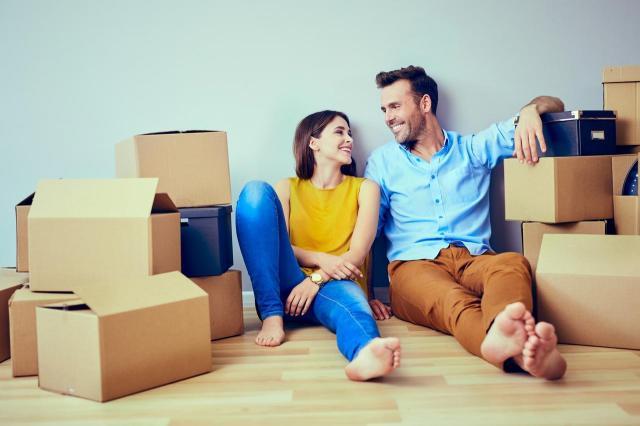 4 rzeczy, na które musisz zwrócić uwagę przy zakupie mieszkania