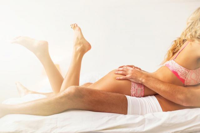 4 rzeczy, o które musisz zadbać, aby nie nabawić się choroby wenerycznej