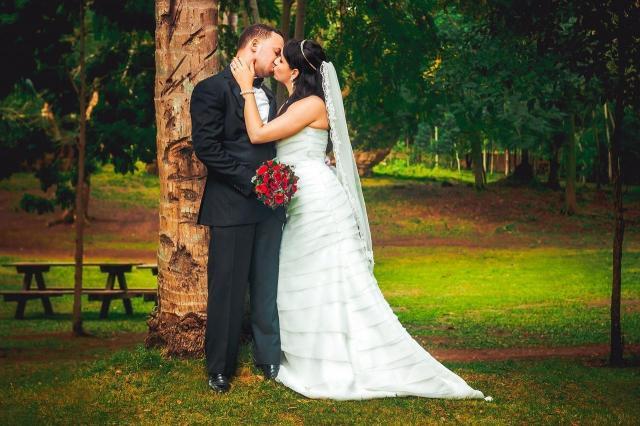 4 pomysły na wesele, którymi zaskoczycie gości