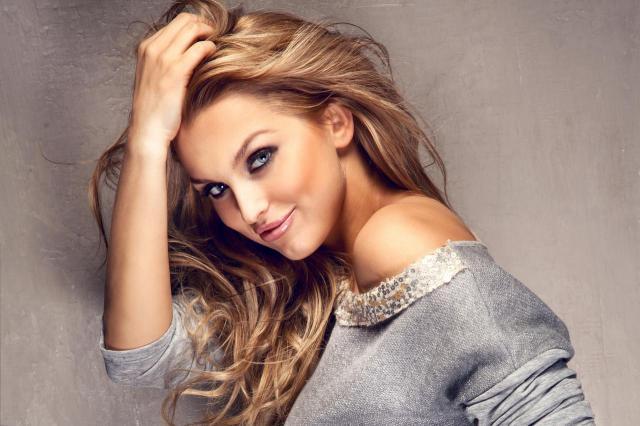6 zaskakujących faktów na temat Twoich włosów