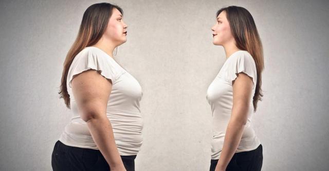 Proste i skuteczne zasady zdrowego odchudzania
