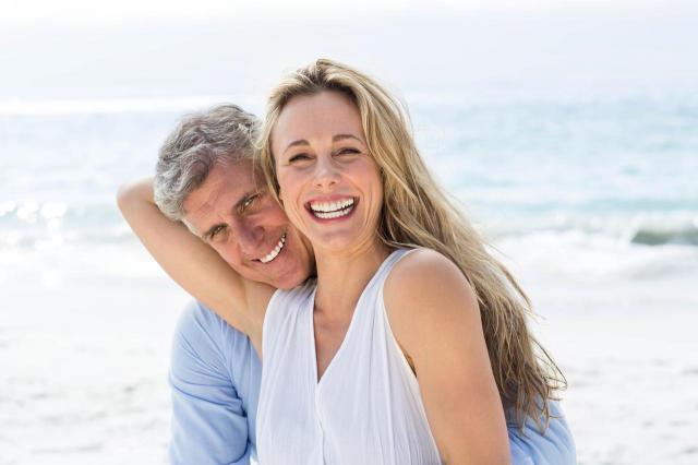 Mężczyźni urodzeni w tych miesiącach są idealnymi partnerami życiowymi!