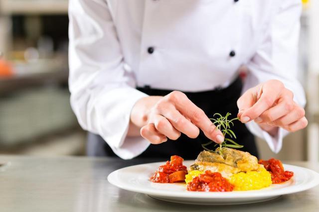 4 dania na komunię, które musisz podać gościom