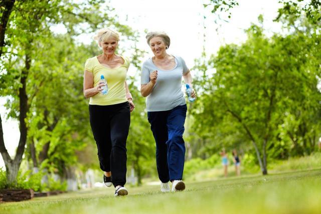 Te aktywności fizyczne najlepiej palą kalorie – wykonujesz je?