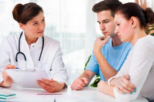 4 groźne choroby, które wywołują kleszcze