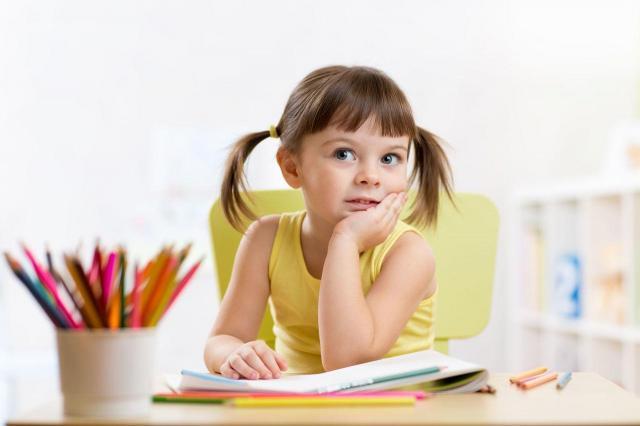 Jak zmotywować dziecko do nauki? 3 proste triki