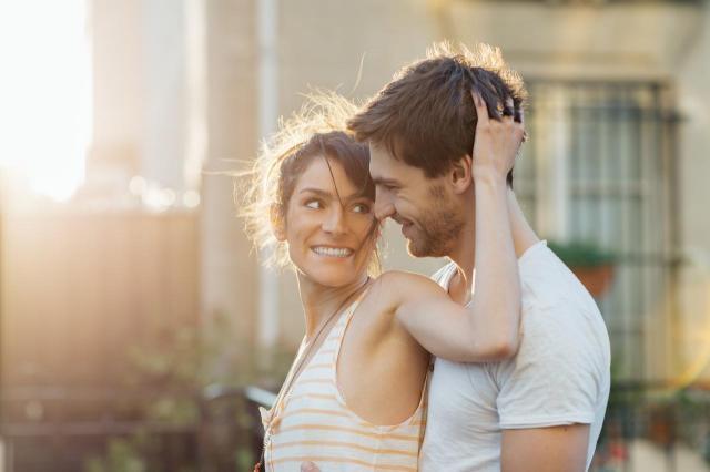 4 drobnostki, przez które Twój facet Cię doceni
