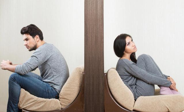 5 sygnałów, które powiedzą Ci, że ten związek był wielkim błędem