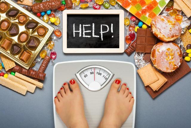 6 drobnych zmian w diecie, które pomogą Ci schudnąć