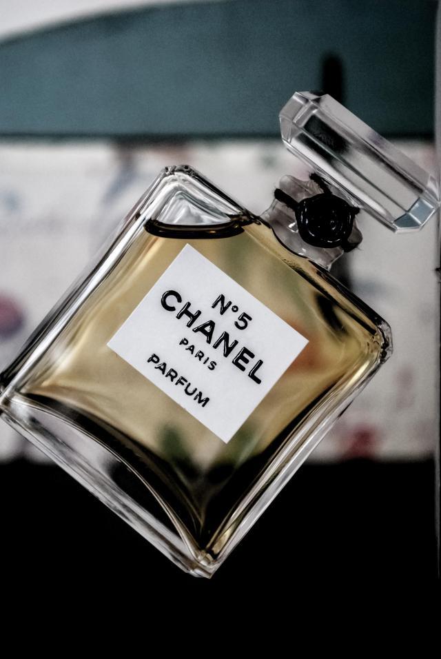 artykuł partnerski, perfumy, kosmetyki, odpowiedniki perfum