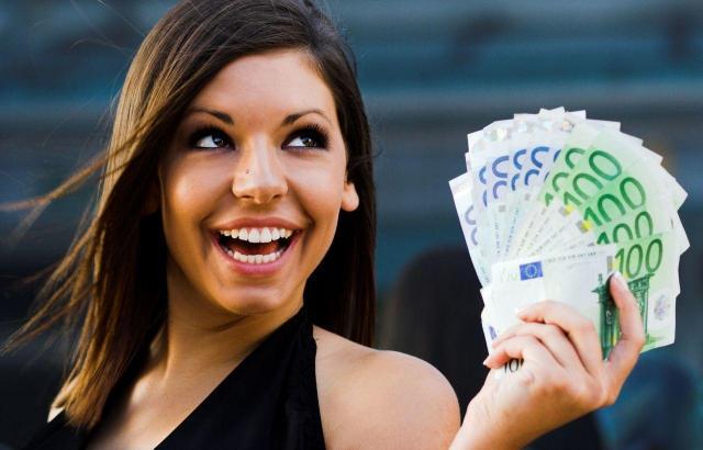 Zmień sklep i zarabiaj - prosty sposób na dodatkowe pieniądze!