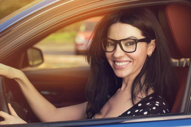 Wprowadzenie zmian w przepisach dotyczących prawa jazdy - odroczone!