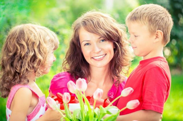 Jakie świadczenia możesz otrzymać na dziecko?