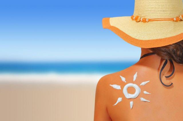 5 finansowych porad, dzięki którym zaoszczędzisz na wyjazdach wakacyjnych