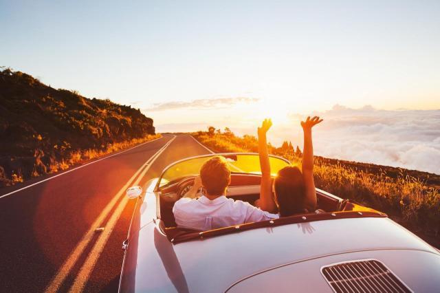 5 skutecznych sposobów na tanie podróżowanie - wakacyjny wypoczynek nie musi być drogi!