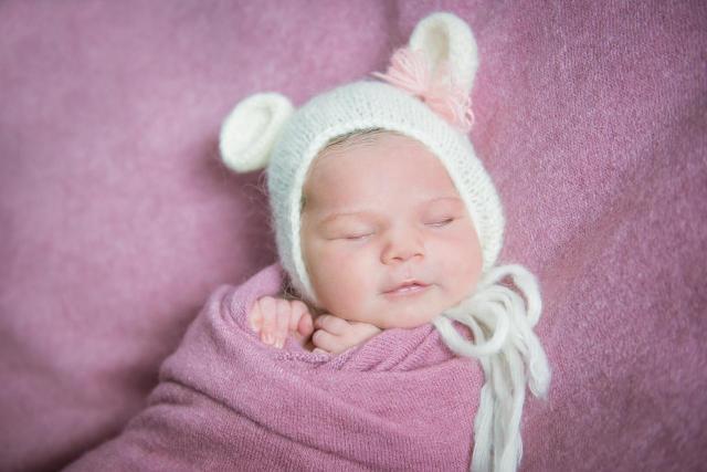 7 imion dla dzieci, które dla dużej ilości kobiet wydają się obciachem!