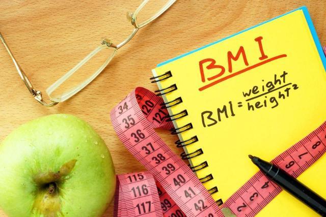 5 genialnych przypraw, które potrafią podkręcić metabolizm na maksa