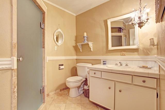 aranżacje łazienek, łazienka