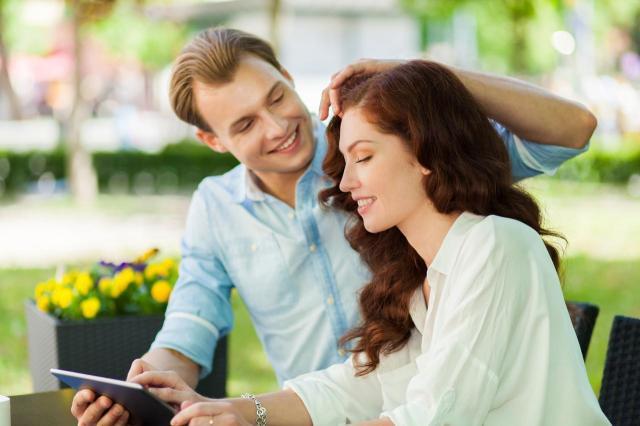 5 pożądanych cech kobiety, o których marzą mężczyźni