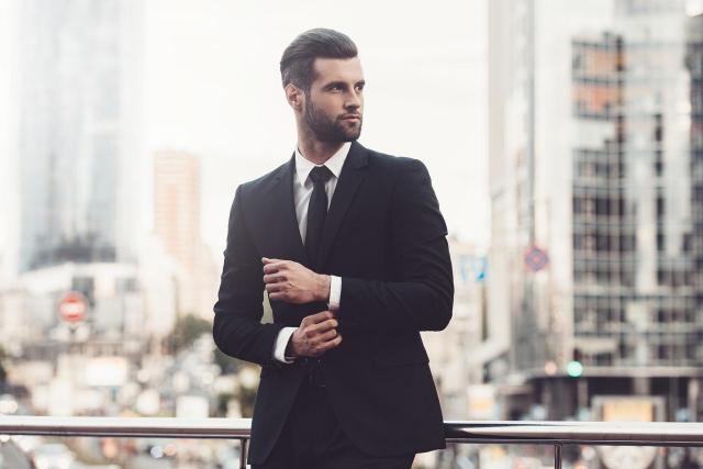 5 sekretów mężczyzn, dzięki którym poznasz co najbardziej sprawia im przyjemność